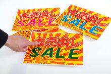 転売 輸入ビジネス 損切り 赤字