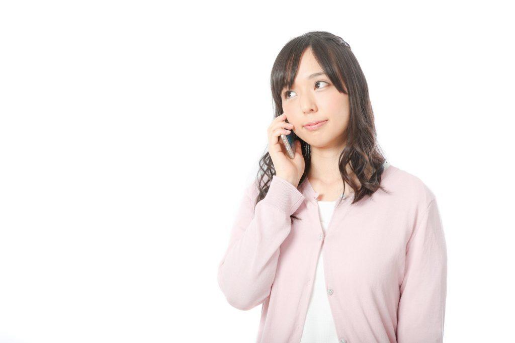 ヤフオク 電話 取引ナビ 電話番号