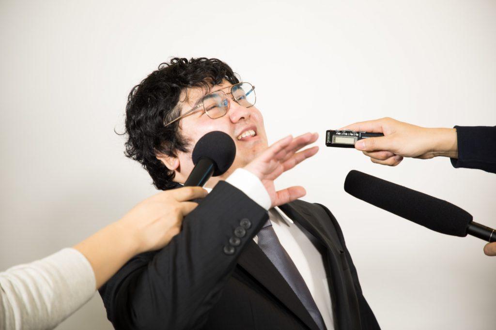 ヤフオク 質問 質問欄 値下げ交渉 詐欺