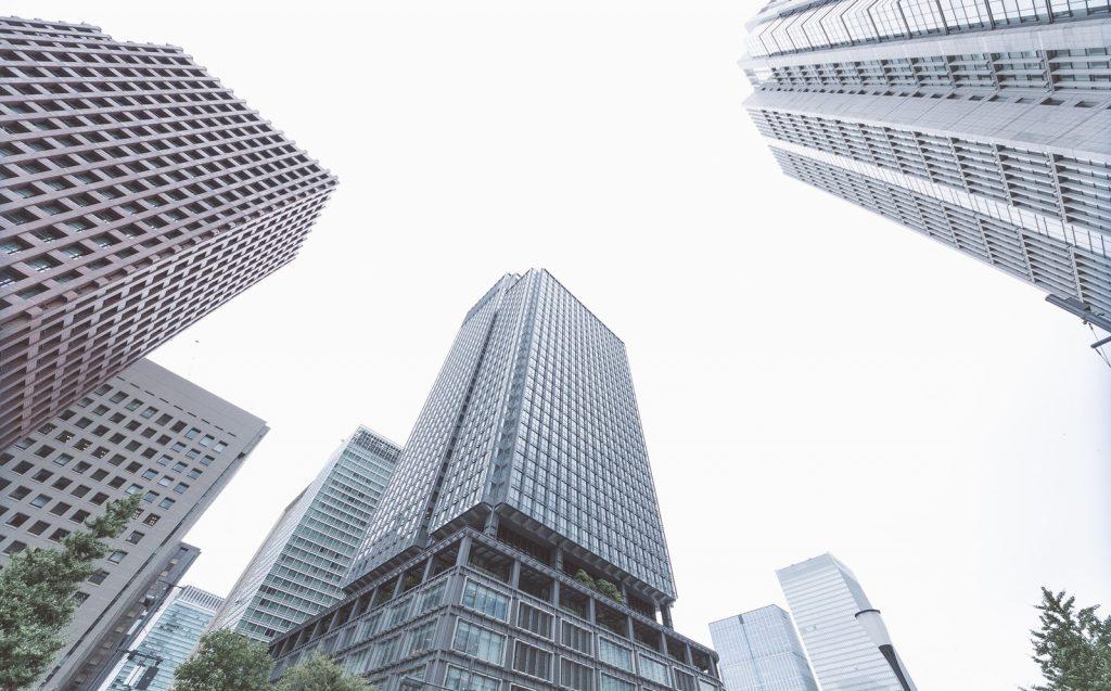 輸入転売 ビジネス 資金調達 日本政策金融公庫 融資 金融公庫